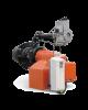 Горелка газовая BGN 390 LX V