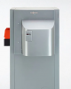 Котел Viessmann Vitocrossal 300, 500 кВт с автоматикой Vitotronic 200 CO1, с ИК-горелкой MatriX