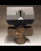 Трехходовой клапан G-SU для S120 07095581