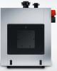 Котел Viessmann Vitocrossal 300 1400 кВт с автоматикой Vitotronic 200 CO1, без горелки