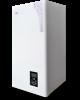 РЭКО 9ПМ (9 кВт) 220/380В