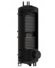 Аккумулирующий (накопительный) бак NADO 500/100 v3