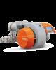 Горелка газовая TBG 1600 MC