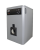 Wirbel DR-03 (29,1 кВт)