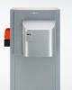 Котел Viessmann Vitocrossal 300, 400 кВт с автоматикой Vitotronic 300 CM1, с ИК-горелкой MatriX
