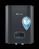 Электрический водонагреватель THERMEX ID 30 V (pro) Wi-Fi