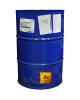 Теплоноситель Antifrogen L, бочка 220 кг