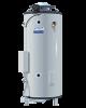 BCG3-85T390-6NOX (322 л.) электророзжиг