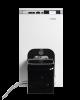 Protherm 30 NL Бизон (27 кВт)