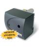BMV 1FV (16,0 /45,0 кВт)