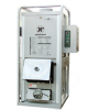 Kiturami KRM-70 (81,4 кВт)