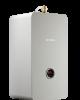 Электрический котел Bosch Tronic Heat 3000 24 RU