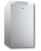 Baxi POWER HT-A 1.650 (601 кВт)