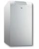 Baxi POWER HT-A 1.650 (601 кВт)