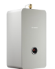 Электрический котел Bosch Tronic Heat 3500 9 RU