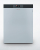 Котел Viessmann Vitocrossal 200 CM2 142 кВт с автоматикой Vitotronic 200 CO1, с ИК-горелкой MatriX