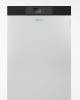 Котел Viessmann Vitocrossal 100 CIB 280 кВт с автоматикой Vitotronic 100 GC7B, с ИК-горелкой MatriX