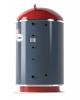 Бойлер косвенного нагрева 9 Bar SV 2000/10 бар