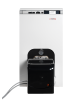 Protherm 40 NL Бизон (38 кВт)