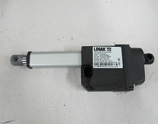 Актуатор 24V 180mm 1500N (KRP-50)