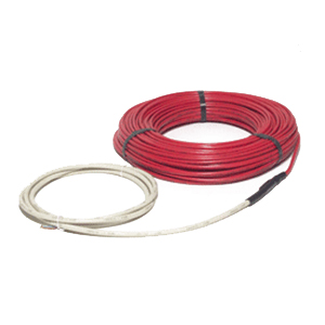 Нагревательный кабель DEVIflex™ 10T 20 Вт 2 м