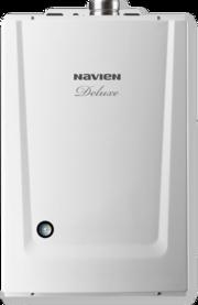 Navien Delux 16K