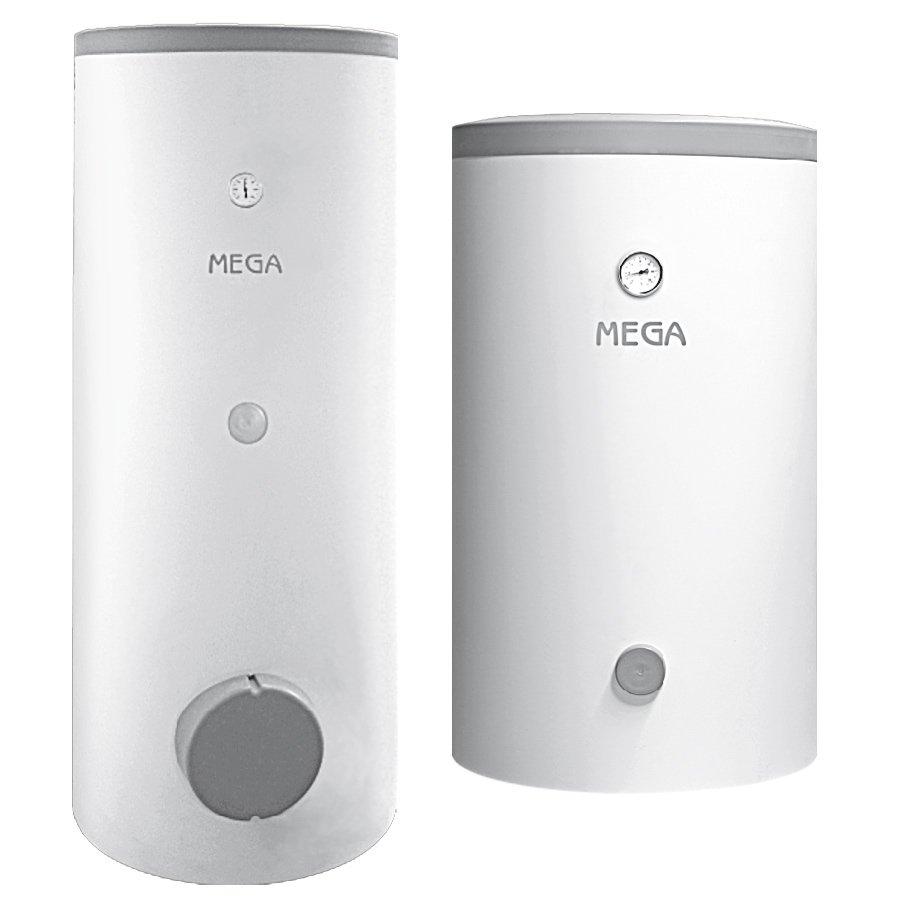 MEGA W-E-1000.81