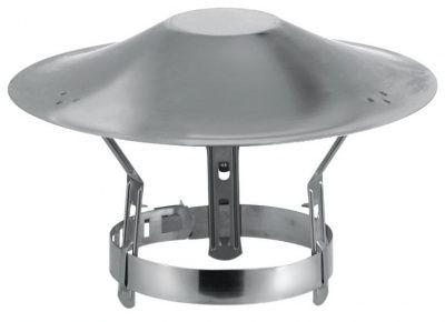 Дефлектор (BEXI) 80-100