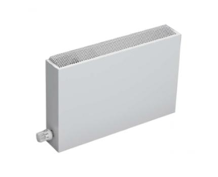 Конвектор настенного монтажа Varmann PlanoKon 500 x 170 x 2600