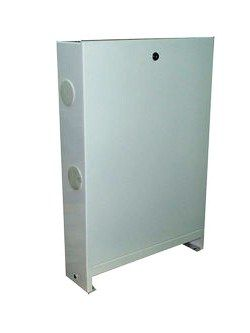 Шкаф коллекторный ШРН-4 (670х894х125)