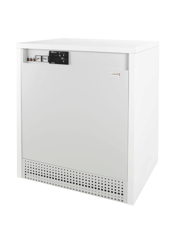 Protherm 130 KLO Гризли (91-130 кВт)