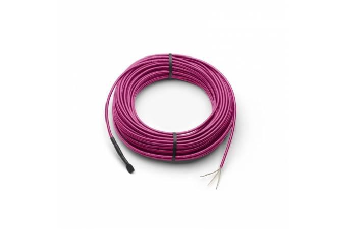 Двухжильный нагревательный кабель Rehau SOLELEC2 87 м