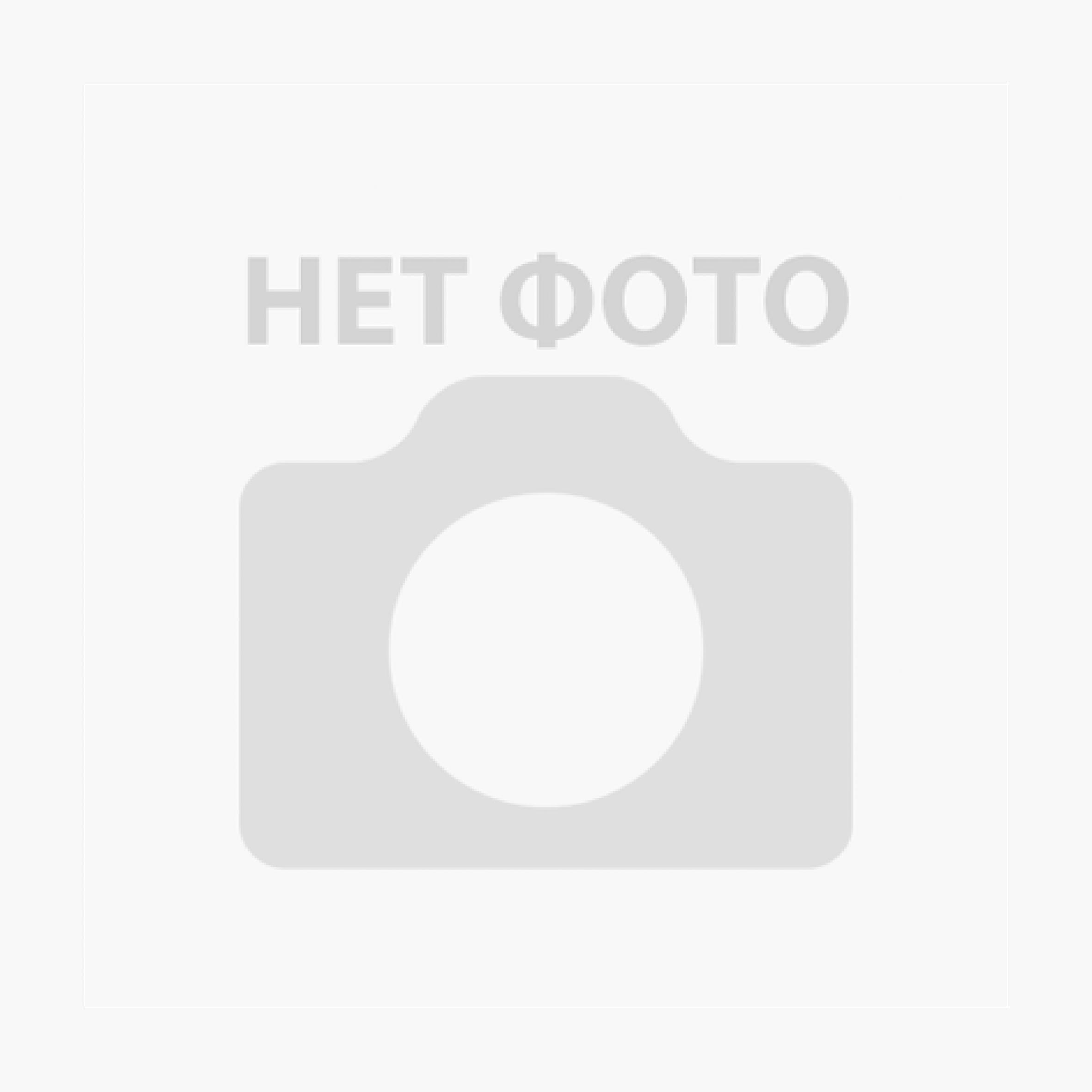 Каскадный модуль Hansa THETA ZM KM-OT