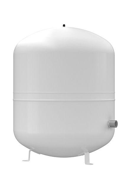 Reflex NG 50/6 серый