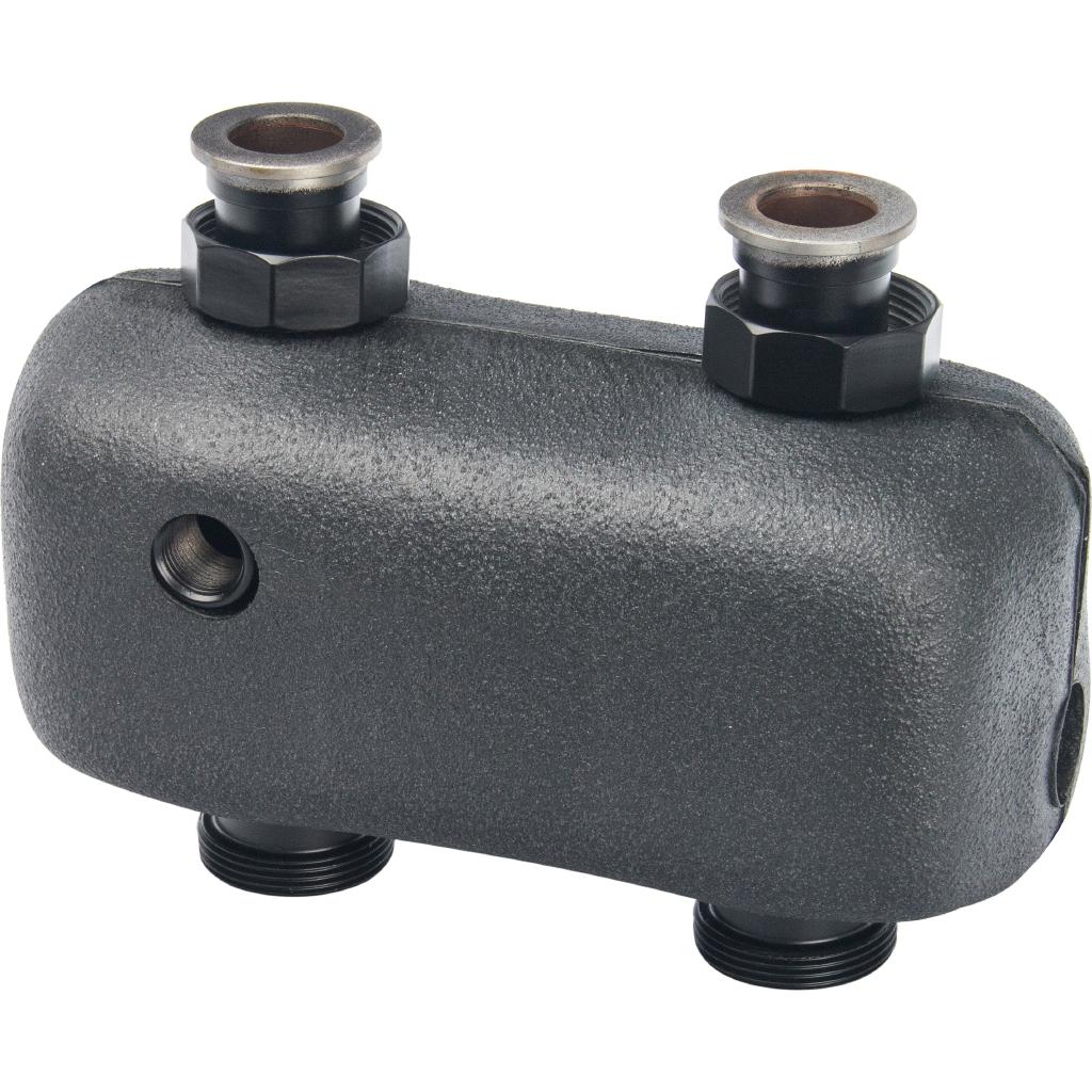Гидравлическая стрелка 3 м3/час
