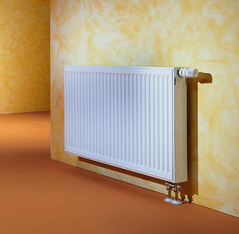 Радиатор VK-Profil 33/300/400