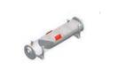 Нейтрализационный бокс для конденсата от газовых конденсационных котлов Hansa Atec до 35 кВ