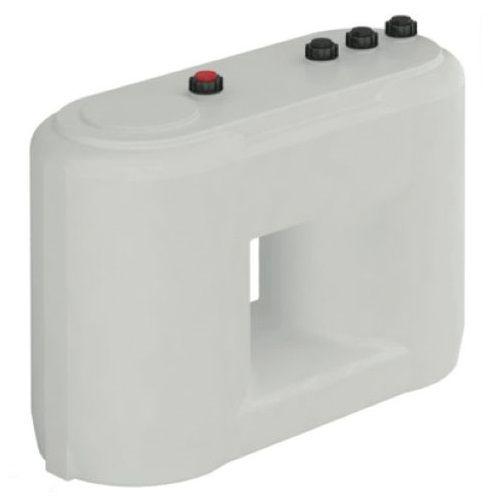 Бак для топлива Aquatech Combi F - 1100 B