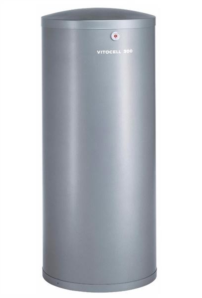 Бойлер Viessmann Vitocell 300-V EVIA-A 160