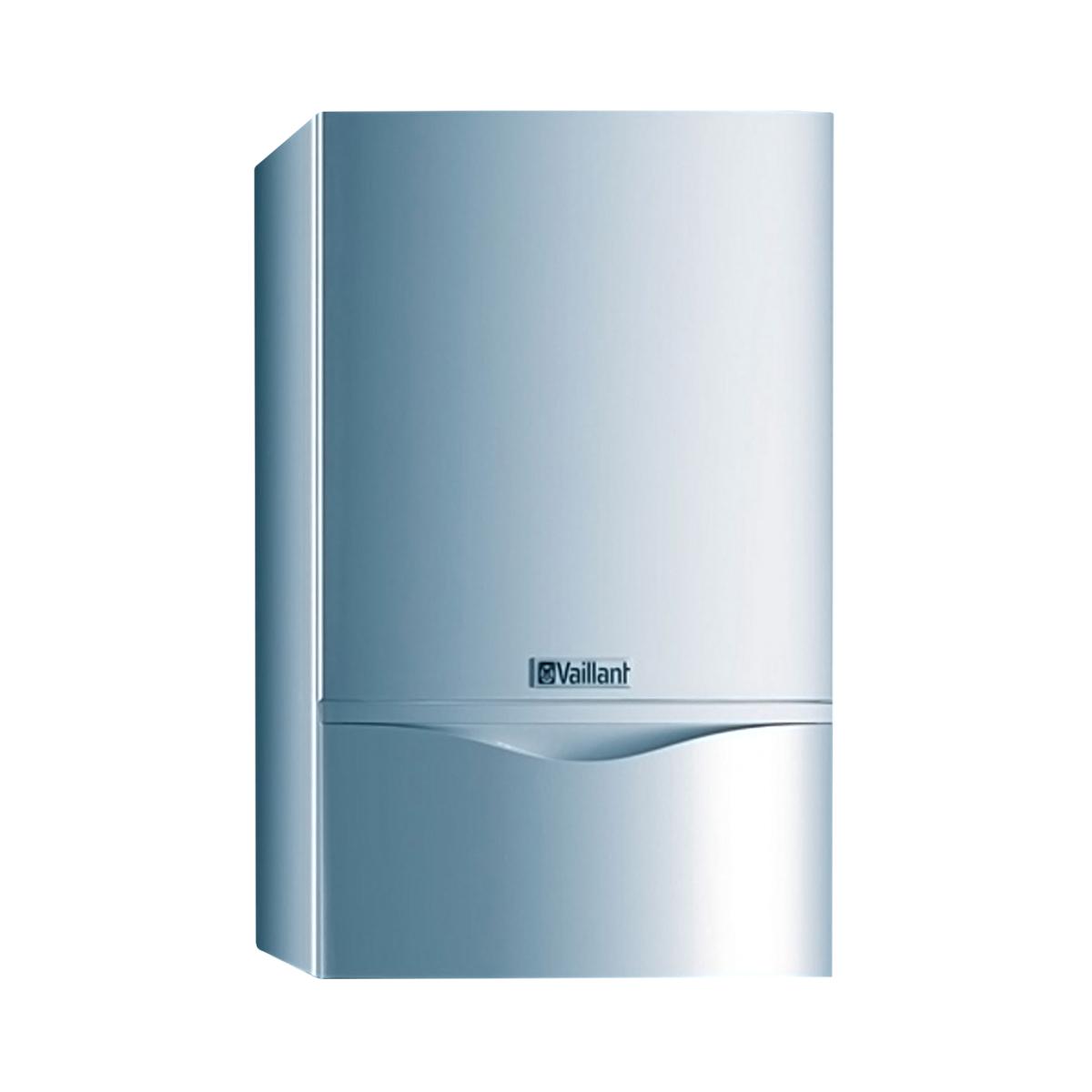 Vaillant AtmoTEC Plus VUW 240/5-5 (24 кВт) 0010015260