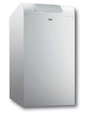 Baxi POWER HT-A 1.500 (462 кВт)