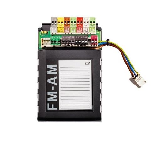 Функциональный модуль FM-AM 7736602069