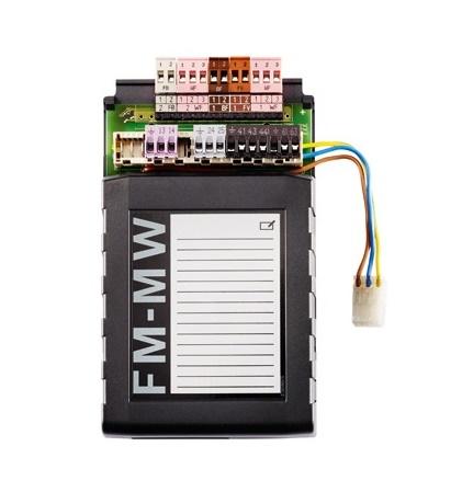 Функциональный модуль FM-MW 8718598831