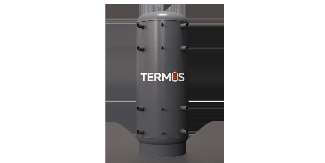 Теплоаккумулятор Termos ТА-500