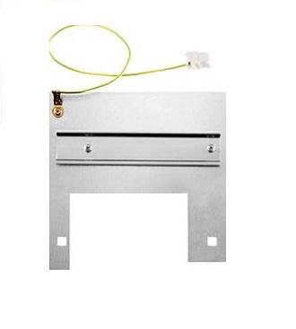 Модуль FM-RM (DIN рейка) 8732900362