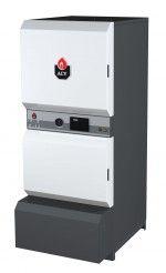 ACV HeatMaster 60 N + BG 2000-S/60 v13 (A1002067+237D0157)