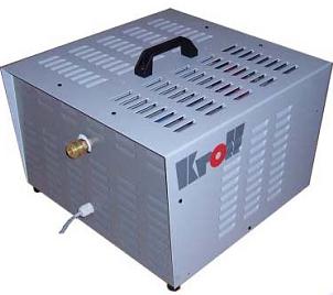 Компрессор для KG/UB 150-200
