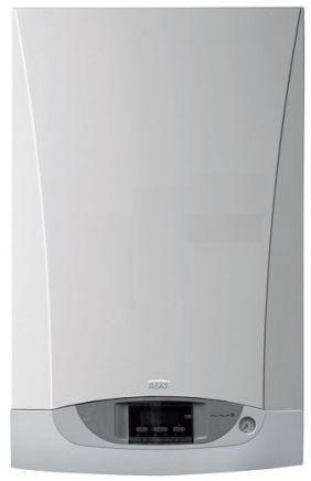 Baxi NUVOLA3 Comfort 280 Fi (28 кВт)