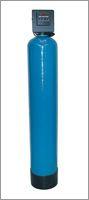 Обезжелезователь Pentair Water FGI 77-16Т