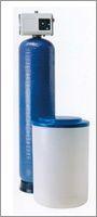 Умягчитель Pentair Water FS 50-08T(таймер)